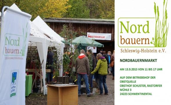 nordbauern herbstmarkt gedreht