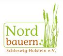 nordbauern