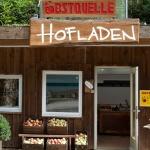 hofladen_neu
